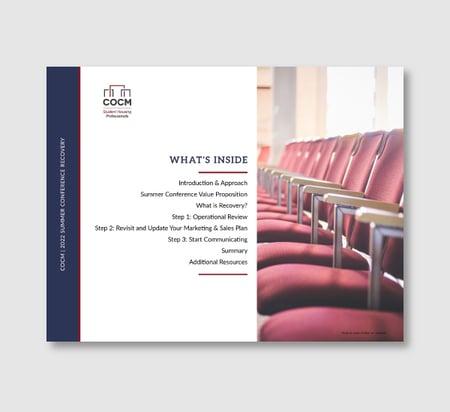 Summer-Conference-EBook-2
