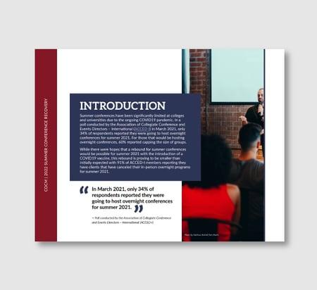 Summer-Conference-EBook-3